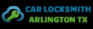 Car Locksmith Arlington TX