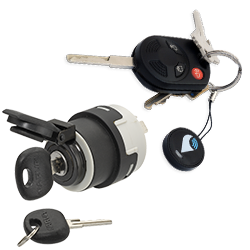 car locksmith key arlington tx